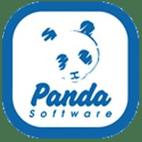 Panda Free Antivirus 17.0.1 آنتی ویروس رایگان پاندا