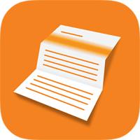 PaperScan 3.0.12 نرم افزار قدرتمند اسکن TWAIN و WIA