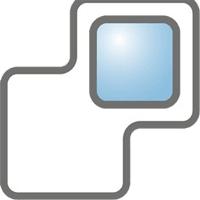 PdfGrabber 8.0.0.36 تبدیل فرمت PDF به دیگر فرمت ها