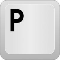 Perfect Hotkey 1.32 نرم افزار ایجاد و مدیریت کلید میانبر برای ویندوز