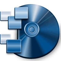 PerfectDisk 14.0 یکپارچه سازی فضای هارد دیسک