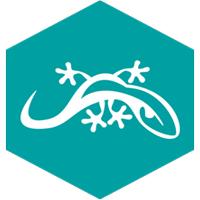 ActiveState Perl Dev Kit 9.5.1.300018 توسعه برنامه های پرل