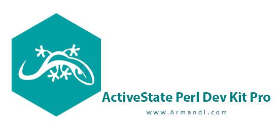ActiveState Perl Dev Kit