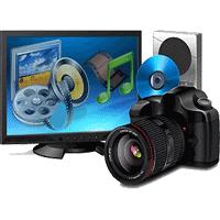 PhotoToFilm 3.8.0.97  نرم افزار ایجاد فیلم از عکس های شما