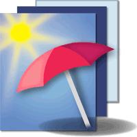 Photomatix 5.1.1 ویرایش تصاویر و تنظیم نور فلش عکاسی