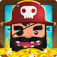 Pirate King's Treasure 1.11 گنج پادشاه دزدان دریایی برای موبایل