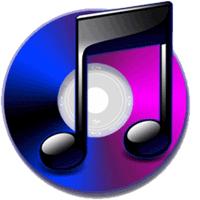 Power Audio Extractor 6.13 جداسازی صدا از فیلم