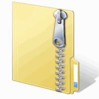 PowerArchiver 16.00.61 نرم افزار فشرده سازی