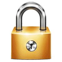 Program Protector 4.8 قفل کردن نرم افزارهای ویندوز