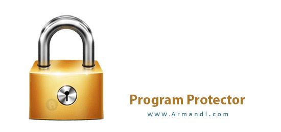 Program Protector