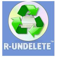 R-Undelete 4.9 نرم افزار بازیابی اطلاعات پاک شده