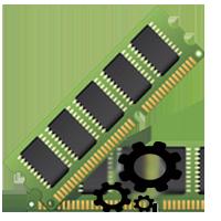 RAMExpert 1.8.0.19 مشاهده اطلاعات کامل از حافظه RAM