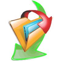 R-Drive Image 6.0 پشتیبان گیری به صورت ایمیج