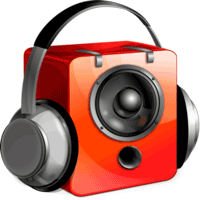 RadioBOSS 5.4.6.0 پخش آهنگ ها در ایستگاه های رادیویی
