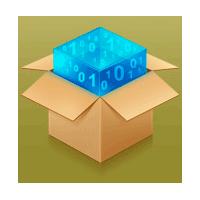 RaidLabs File Uneraser 2.1 نرم افزار بازیابی انواع فایل ها