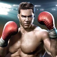 Real Boxing 2.3.2 بازی مسابقه ای برای موبایل