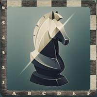 Real Chess 2.76 بازی تخته ای برای موبایل