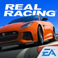 Real Racing 3 4.5.1 بازی اتومبلیرانی برای موبایل
