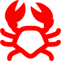RedCrab 5.6.1 نرم افزار ماشین حساب مهندسی