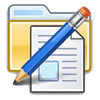 Rename Expert 5.9.1 نرم افزار تغییر نام سریع فایل ها و پوشه ها