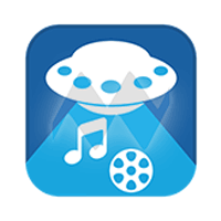 Replay Media Catcher 6.0.1.7 ذخیره کلیپ های صوتی و تصویری آنلاین