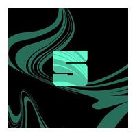 Resolume Arena 5.0.1 ساخت جلوه های زیبای بصری