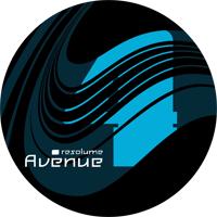 Resolume Avenue 4.5.0 نرم افزار VJ، قابل استفاده در اجراهای ویدئویی زنده