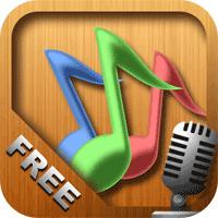 RightNote 3.5.4.0 نرم افزار یادداشت برداری و مدیریت اطلاعات