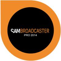 SAM Broadcaster 2016.7 نرم افزار استدیوی رادیویی