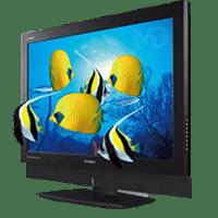 SAMedia3D Player 3.0.0.8 پخش فیلمهای 2D بصورت 3D