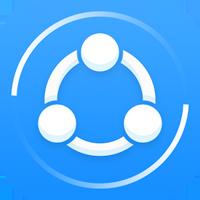 SHAREit 5.5.12 برنامه انتقال و دریافت سریع فایل برای موبایل