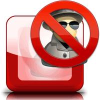 SUPERAntiSpyware 6.0.1212 پاک سازی برنامه های جاسوسی