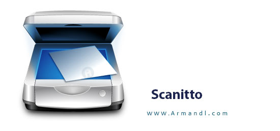 Scanitto