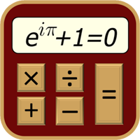 Scientific Calculator adfree 3.9.8 برنامه اندروید