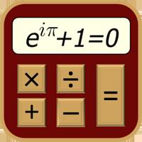 Scientific Calculator adfree 3.9.8 برنامه اندروید