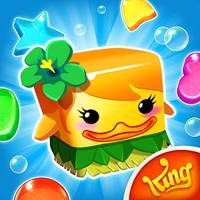 Scrubby Dubby Saga 1.20.0 بازی پازلی برای موبایل