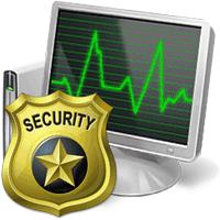 Security Task Manager 2.1 نمایش اطلاعات اجرا شده ها