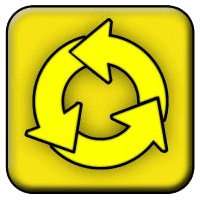 Serviio 1.6 نرم افزار مدیا سرور