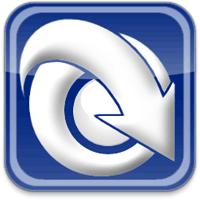 Shadow Defender 1.4.0.617 نرم افزار محافظ امنیتی کامپیوتر
