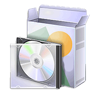 Silent Install Builder 4.5.0 نصب مجموعه ای از نرم افزار ها