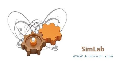 SimLab Composer