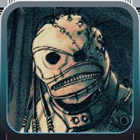 Slaughter 1.01 بازی اکشن برای اندروید