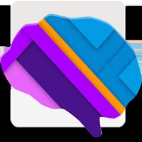 Smart Wallpapers Premium 2.2.58.r برنامه شخصی سازی برای اندروید