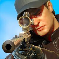 Sniper 3D Assassin 1.13.5 بازی تیراندازی برای موبایل