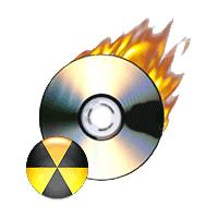 SoftDisc 3.0.3.349 نرم افزار مدیریت و رایت فایل Image