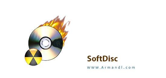 SoftDisc