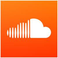 SoundCloud v2016.08.12 برنامه موسیقی برای موبایل