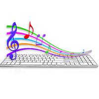Soundplant 42 نرم افزار تبدیل صفحه کلید به ارگ