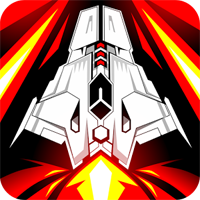 Space Warrior: The Origin 1.0.0 بازی اکشن برای موبایل