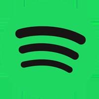 Spotify Music 8.5.6.673 برنامه موسیقی برای موبایل